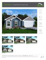 7825 East Thompson Road, Indianapolis, IN 46239
