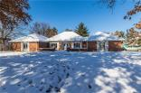 9530 Holliday Drive, Indianapolis, IN 46260
