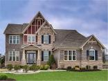 12078 Northface Drive, Noblesville, IN 46060