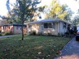 5742  Evanston  Avenue, Indianapolis, IN 46220