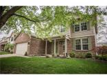 6938 Caribou Drive, Indianapolis, IN 46278