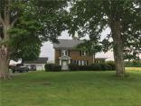 9606 North 200 E, Alexandria, IN 46001