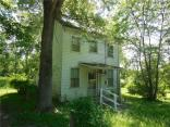 6361 West Old National Road, Knightstown, IN 46148