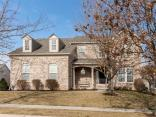 5502  Noble Crossing W Parkway, Noblesville, IN 46062