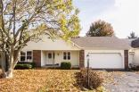 12361 Camberly Lane, Carmel, IN 46033