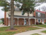 6404  Commons  Drive, Indianapolis, IN 46254