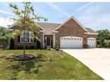 7401 Cassilly Court, Indianapolis, IN 46278