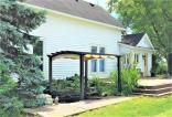 8402 North 300 W, Fortville, IN 46040