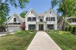 520 East 81st Street, Indianapolis, IN 46240