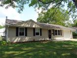 62 Crestwood Drive, Mooresville, IN 46158