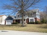 508 Deerberry Drive, Noblesville, IN 46062