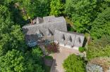 10761 Weatherly Court<br />Indianapolis, IN 46236