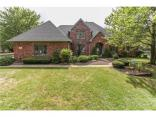 1495  Eagle Trace  Court, Greenwood, IN 46143