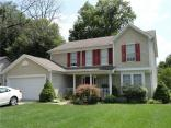 3661 Crickwood Circle, Indianapolis, IN 46268