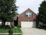 4070  Hennessey  Drive, Plainfield, IN 46168