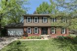 3212 Babson Court, Indianapolis, IN 46268