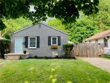 5029 Carvel Avenue, Indianapolis, IN 46205