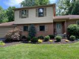 8009 Campbell Avenue, Indianapolis, IN 46250