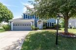 9619 S Wickland Court, Fishers, IN 46037