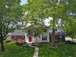 11416 East Lakeshore Drive, Carmel, IN 46033