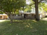 513 Ritter Avenue, Greencastle, IN 46135