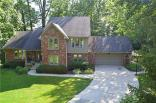 9002 Seabreeze Court, Indianapolis, IN 46256