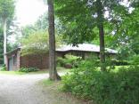 5427 South Westwood Drive, Knightstown, IN 46148