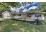 692 Woodview Drive, Noblesville, IN 46060