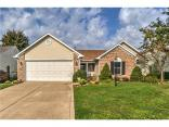 2166 Meadow Glen Boulevard, Franklin, IN 46131