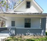 3310 North Kenwood Avenue, Indianapolis, IN 46208
