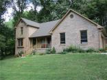 12353 North Cedarview  Drive, Mooresville, IN 46158