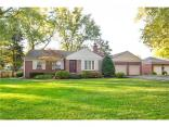 4133 East 61st  Street, Indianapolis, IN 46220