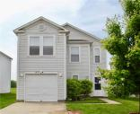 8837 Hosta Way, Camby, IN 46113