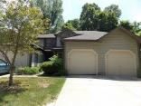 11521 Valley View Lane, Indianapolis, IN 46236