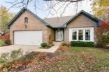 15047 Horseshoe Drive, Carmel, IN 46033