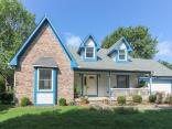 530 Denny Drive<br />Mooresville, IN 46158