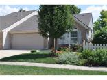 2767  Rylee  Court, Greenwood, IN 46143
