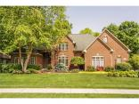 11962 Eastwick Circle, Carmel, IN 46033