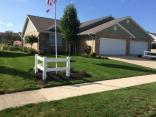 215 East Charter Drive<br />Muncie, IN 47303