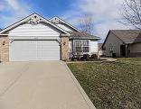 6492 East Edna Mills Drive<br />Camby, IN 46113