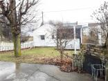 1322 M Avenue, New Castle, IN 47362