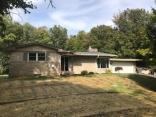 3502 Hillcrest Drive, Indianapolis, IN 46227
