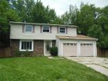 10418 Starview Court, Indianapolis, IN 46229