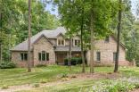 9226 N Tundra Drive, Zionsville, IN 46077