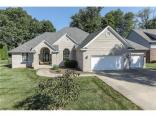 6650 East Vista View Court, Mooresville, IN 46158