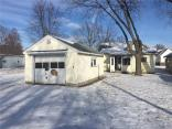 420 South Oak Street, Fortville, IN 46040