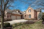 418 N Burlington Lane, Carmel, IN 46032