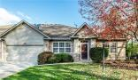 18388 W Piers End Drive, Noblesville, IN 46060