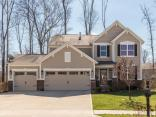 10335 Corydon Court, Indianapolis, IN 46239