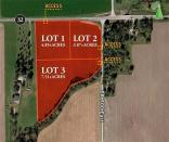 6925 East Sr 32<br />Lebanon, IN 46052